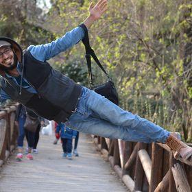 Saeed Matar
