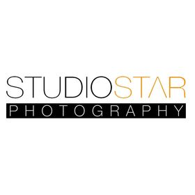 StudioStar Knox City