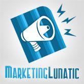 Marketing Lunatic