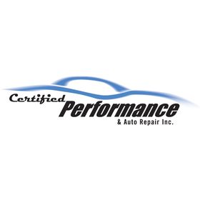 46 Best Certified Performance & Auto Repair images | Auto ...