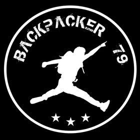 Backpacker 79