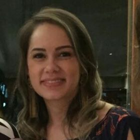 Danielle Poersch