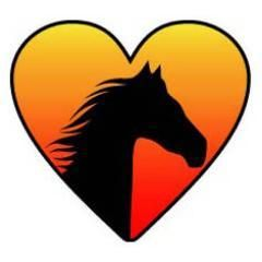Humanity For Horses