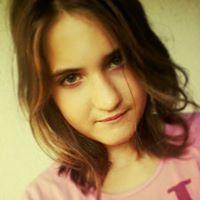 Sára Sümegi
