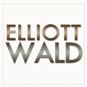 Elliott Wald