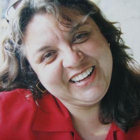 Andrea Andrade Faria