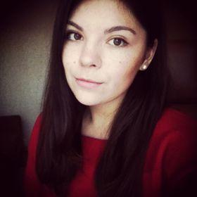 Nadin V