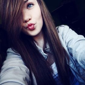 Alexandra Styles13