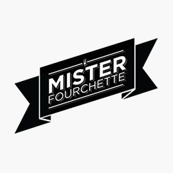 Mister Fourchette