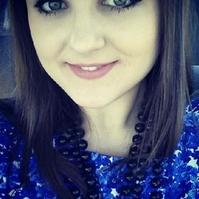 Melissa Grant