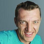 Сергей Голофастов
