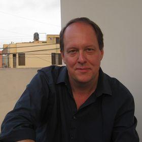 Gregory W. Beaubien