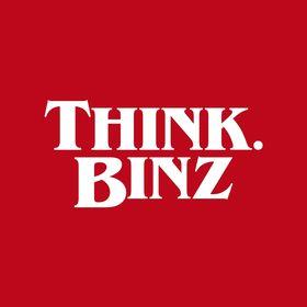 Think.Binz