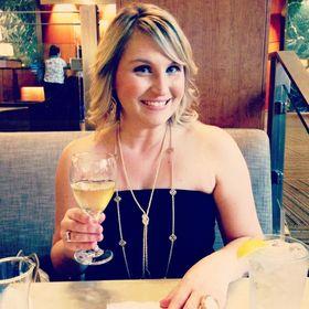 Megan Skidmore