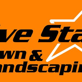 Five Star Lawn & Landscaping, Inc.