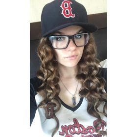Natalie Jumper