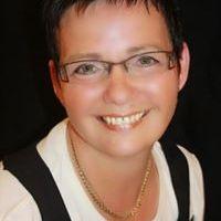 Sylvia Preuß