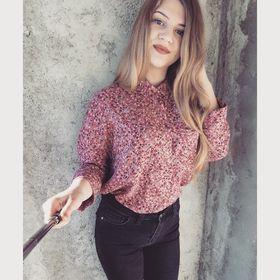 Marina Roxana
