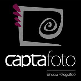 Captafoto Estudio Fotográfico