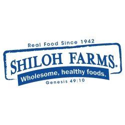 Shiloh Farms