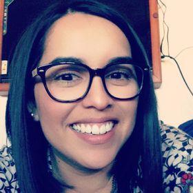 Carolina Sanhueza