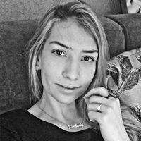 Kimberly Missirrê Hoffmeister