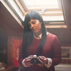Stefania Gambella