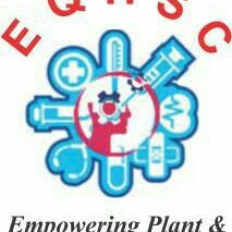 Equipment health and safety Consultants