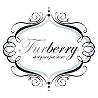 Furberry
