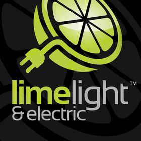 Limelight and Electric