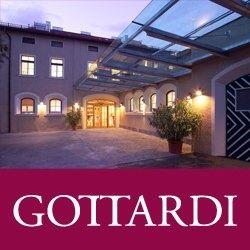 Gottardi Feine Weine