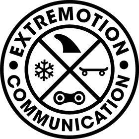 Extremotion Communication