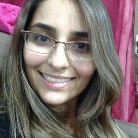 Daiana Rosa