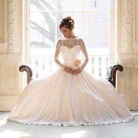 Mój Idealny Ślub