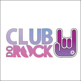 Club Do Rock