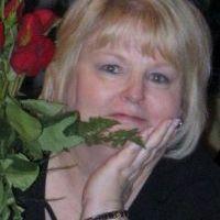 Gilda Stanley