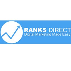 RanksDirect