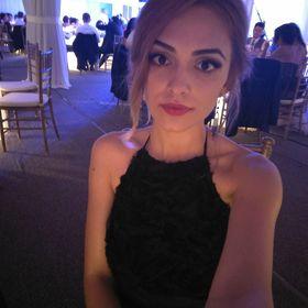 Mihaela Pitariu