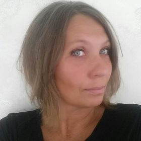 Heléne Ståhl
