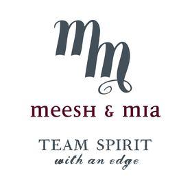 Meesh & Mia