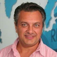 Vincenzo Scorcella Re/Max
