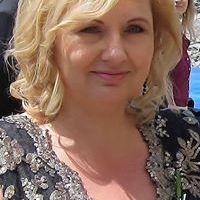 Daniela Čaradská