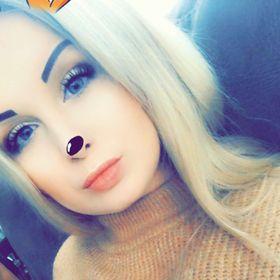 Dina Romkes
