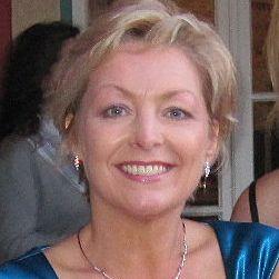 Amanda Finan