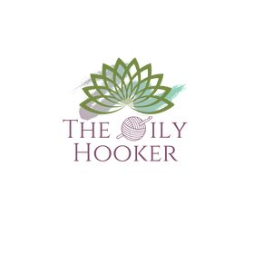 The Oily Hooker