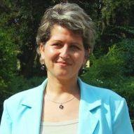 Luiza Talpes