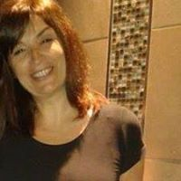 Adriana Casais