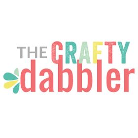 The Crafty Dabbler