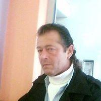 Leonidas Retsinas