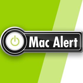 Mac Alert